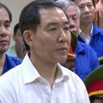 Tin tức trong ngày - Vụ Dương Chí Dũng: Hoãn tuyên án, quay về phần xét hỏi