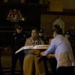Tin tức trong ngày - Thân nhân hành khách MH370 biểu tình xuyên đêm ở TQ