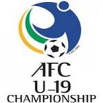 Lịch thi đấu bóng đá - Lịch thi đấu VCK U19 Châu Á 2014
