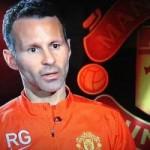 Bóng đá - Cập nhật MU 25/4: Giggs muốn hợp đồng 5 năm