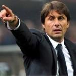 Bóng đá - MU: Conte bất ngờ trở thành ƯCV số 1