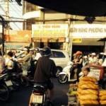 An ninh Xã hội - CA khám tiệm vàng, tạm giữ 559 lượng, hàng ngàn ngoại tệ