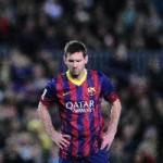 """Bóng đá - Mượn Messi, Laporta muốn hạ bệ """"bộ sậu"""" Barca"""