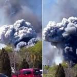 """Tin tức trong ngày - Trực thăng bị bắn hạ, Ukraine cáo buộc Nga khơi mào """"thế chiến 3"""""""