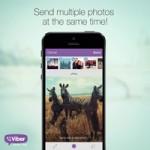 Công nghệ thông tin - Viber tung bản cập nhật mới cho iPhone
