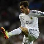 Bóng đá - Tin HOT tối 25/4: Bale có thể nghỉ trận gặp Osasuna