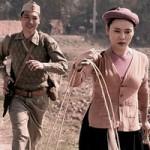 Phim - Đường lên Điện Biên: Phim chiến tranh hấp dẫn