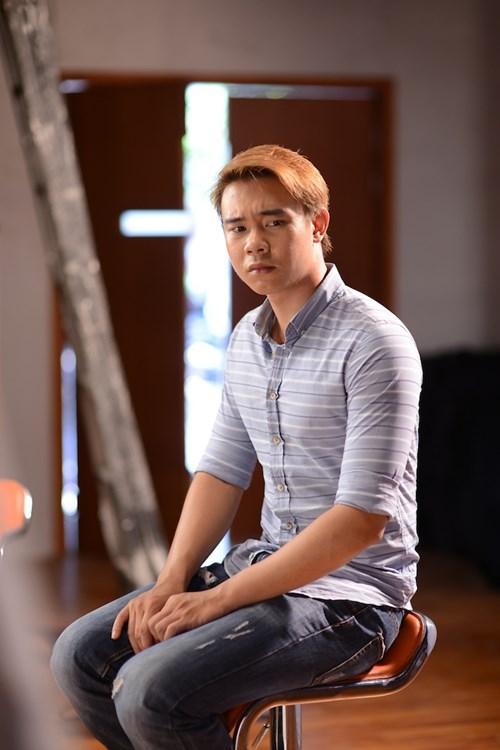 3 giám khảo Vietnam Idol khác lạ - 3