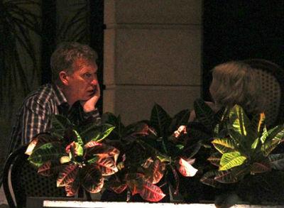 TRỰC TIẾP MU - Norwich: Tưng bừng mở hội (KT) - 3
