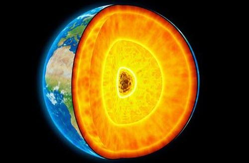 8 bí ẩn lớn nhất về Trái Đất - 1