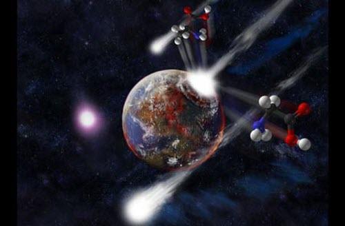 8 bí ẩn lớn nhất về Trái Đất - 3