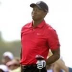 Thể thao - Golf: Tiger Woods chưa hẹn ngày tái xuất