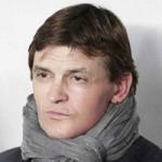 Bóng đá - Cựu HLV Barca, Tito Vilanova qua đời vì bệnh ung thư