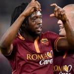 Bóng đá - Roma - Milan: Ngăn Juve nâng cúp sớm