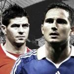 Bóng đá - Liverpool - Chelsea: Kỳ phùng địch thủ thời đại mới