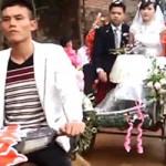 """Bạn trẻ - Cuộc sống - Đám cưới """"có một không hai"""" ở Việt Nam"""