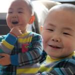 Ca nhạc - MTV - Gặp cậu bé 3 tuổi làm tan chảy triệu trái tim