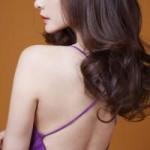 Làm đẹp - 12 lời khuyên giúp làn da đẹp hơn sau giảm cân