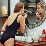 Làm đẹp - 5 sai lầm cần tránh để có thân hình khỏe đẹp