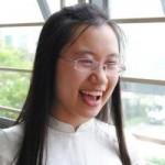 """Giáo dục - du học - Cô gái Việt bé nhỏ chinh phục """"đỉnh"""" Harvard"""