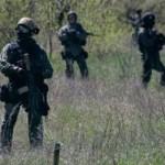Tin tức trong ngày - Mỹ: Máy bay chiến đấu Nga xâm nhập Ukraine