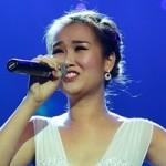 """Ca nhạc - MTV - Hạ Trâm xuất thần với """"Let it go"""" phiên bản Việt"""