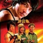 Phim - 5 tuyệt phẩm khiến phim võ Indonesia sốt toàn cầu