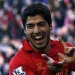 """Bóng đá - Suarez như """"Cantona của Liverpool"""""""
