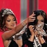 5 hoa hậu Hoàn vũ khiến dư luận tranh cãi dữ dội