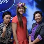 Ca nhạc - MTV - 3 giám khảo Vietnam Idol khác lạ
