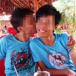 Tin tức trong ngày - Lại xôn xao đám cưới đồng tính ở Bình Phước