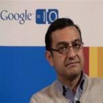 """Công nghệ thông tin - """"Cha đẻ"""" Google+ chia tay Google sau 8 năm gắn bó"""