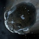 Công nghệ thông tin - 8 bí ẩn lớn nhất về Trái Đất