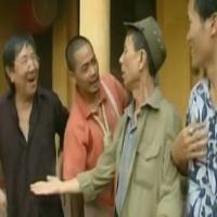 Hài Văn Hiệp : Đập lưng ông