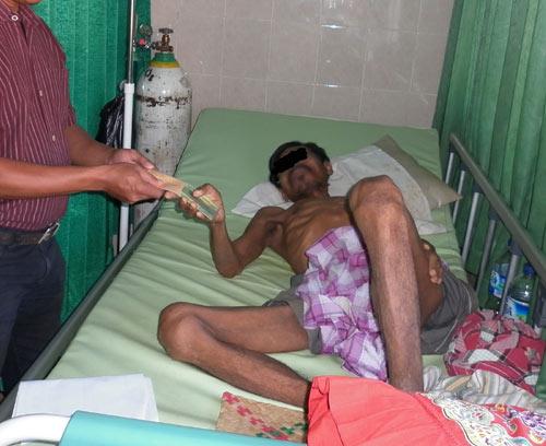10 đại dịch nguy hiểm giết chết hàng chục triệu người - 3