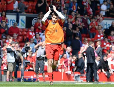 TRỰC TIẾP Liverpool - Chelsea: Dấu chấm hết (KT) - 6