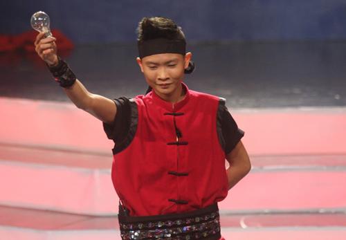 Bị lừa, Việt Hương bật khóc ngon lành - 10