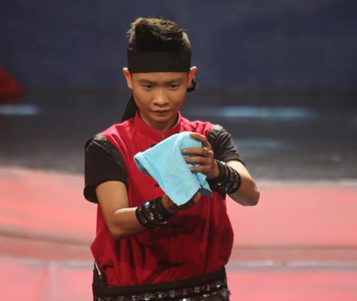 Bị lừa, Việt Hương bật khóc ngon lành - 7