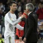 """Bóng đá - Đại thắng, Ancelotti dùng BBC """"dọa"""" Bayern"""