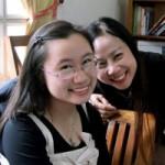Giáo dục - du học - Trò chuyện với nữ sinh Việt chinh phục ĐH Harvard