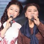 """Ngôi sao điện ảnh - Dương Hoàng Yến hát nhạc đỏ """"ngọt như mía"""""""