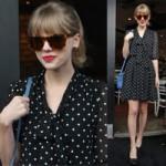 Thời trang - 300 ngàn để mặc đẹp như Taylor Swift