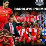 Bóng đá - Liverpool – Chelsea: Mở tiệc tại Anfield