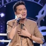 Ca nhạc - MTV - Mr. Đàm hát liên tục 10 ca khúc nhạc xưa