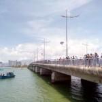 Tin tức trong ngày - Khánh Hòa: Một nữ sinh nhảy cầu tử vong
