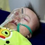 Sức khỏe đời sống - Những bệnh nào cần được tiêm phòng ở trẻ nhỏ
