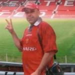 """Bóng đá - Ông Manchester United: """"Fan cuồng"""" của Quỷ đỏ"""