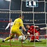 Bóng đá - Real tới Allianz Arena: Đi về miền đất chết