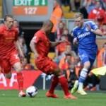 Bóng đá - Liverpool - Chelsea: Trả giá vì sai lầm