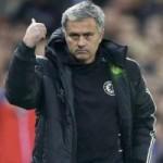 Bóng đá - BK lượt về Cup C1: Lịch sử chờ Mourinho